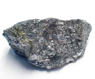blende sphalerite