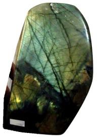 labradorite spectrolite