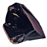 Après l'effort, le réconfort ! (Épreuve d'immunité) Obsidienne-noire