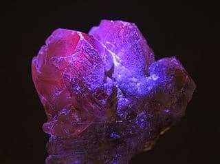 alexandrite gemme